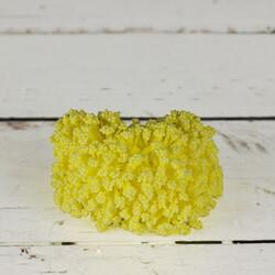 Cipso Çiçek Sarı 120'li Paket (kr6020) - Thumbnail